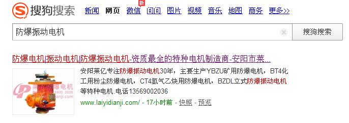 销售热线:13569002036官网www.laiyidianji.com